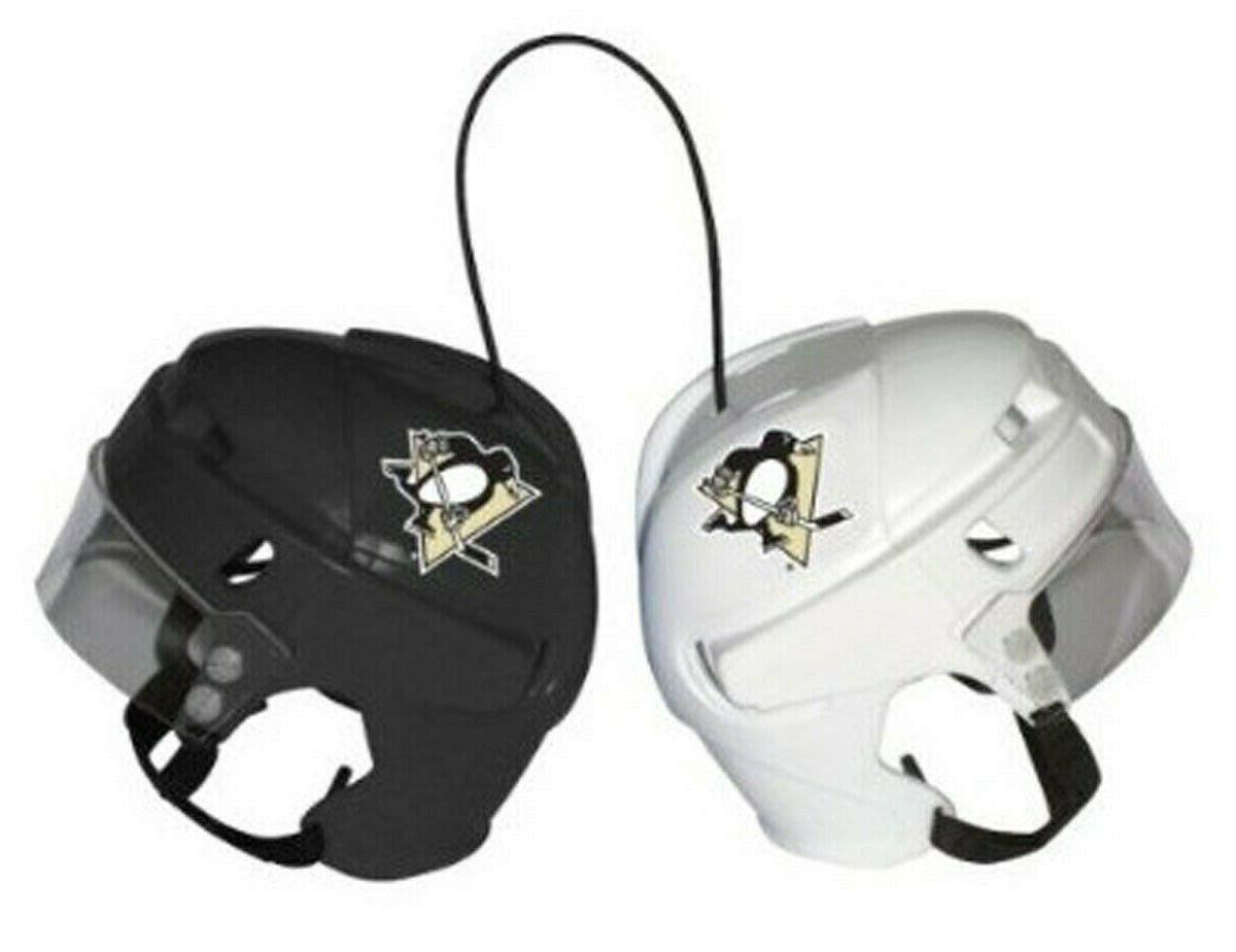 NHL PENS Mini Mini New