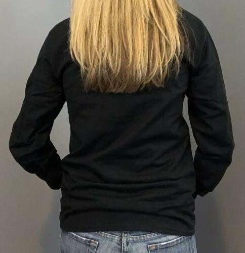 Pittsburgh Long-Sleeve T-Shirt