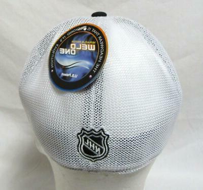 Reebok Pittsburgh Hat E1
