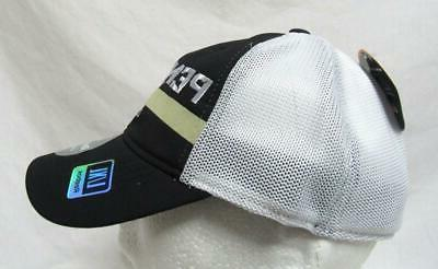 Reebok Size L/XL Baseball Cap Hat E1