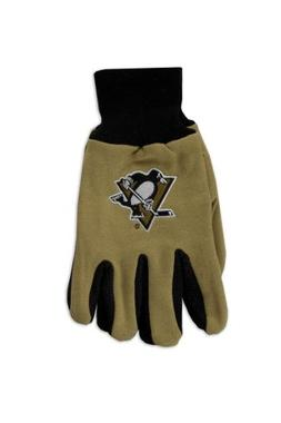 nhl pittsburgh penguins two tone