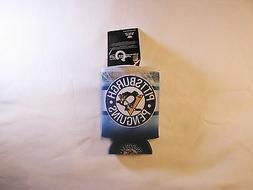 Pittsburgh Penguins Alternate Logo Can Holder