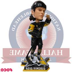 Pittsburgh Penguins Jaromir Jagr Salute Bobblehead - Numbere