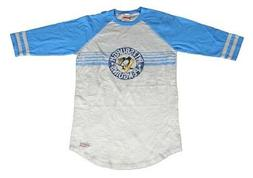 Pittsburgh Penguins Mitchell & Ness NHL Women's Power Play H