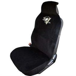 Pittsburgh Penguins NHL Officially Licensed Car / Truck Sing