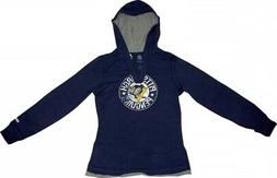 Pittsburgh Penguins CCM NHL Team Classics Women's Hooded Tee