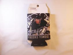 Sidney Crosby Pittsburgh Penguins Can Holder